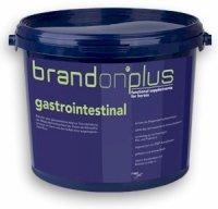BrandonPlus Gastrointestinal 3 kg