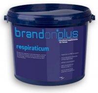 Brandon Respiraticum 3 kg