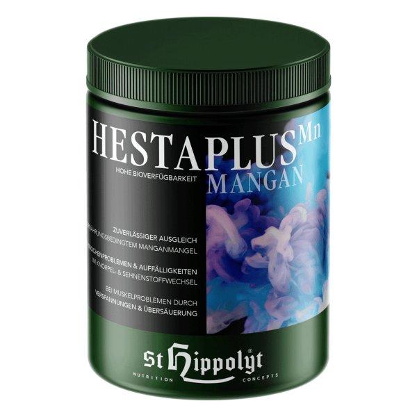 St. Hippolyt Hesta Plus Mangan 1 kg