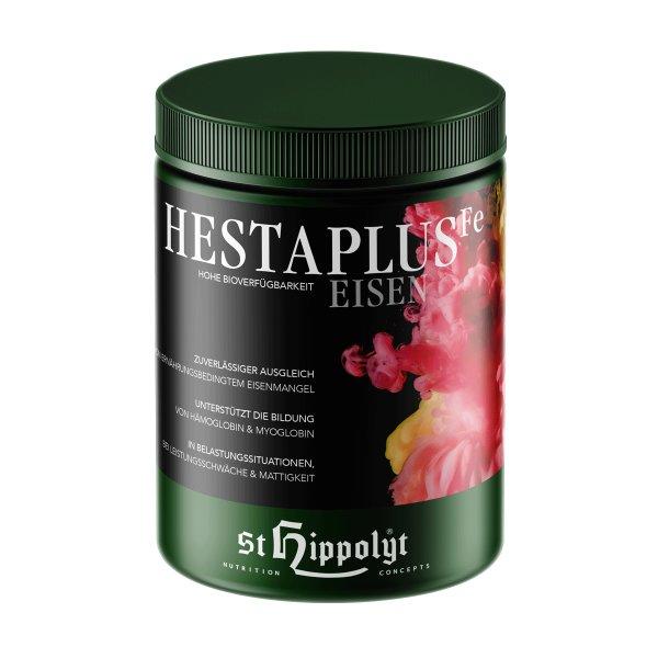 St. Hippolyt Hesta Plus Eisen 1 kg