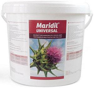 Maridil Universal