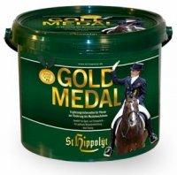 St.Hippolyt Gold-Medal 5 kg