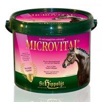 St.Hippolyt MicroVital 10 kg