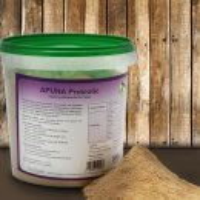 Apuna Prebiotic