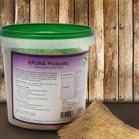 Apuna Prebiotic 0,5 kg