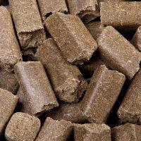 Eggersmann Lecker Bricks Kräuter 2,5 kg