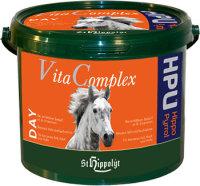 St.Hippolyt Vita Complex Day für Pferde 3 kg