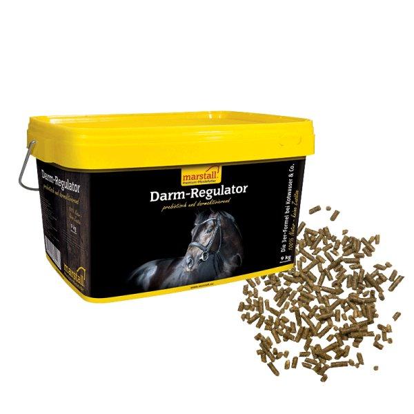 Marstall Darm-Regulator