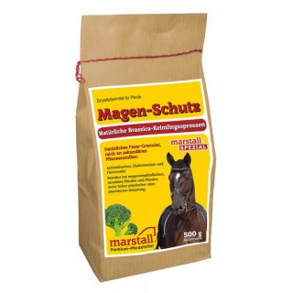 Marstall Magen-Schutz 0,5 kg